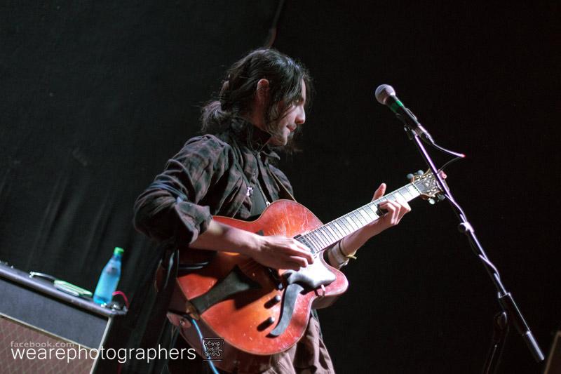 Zane Carney_Munich_Backstage Club_∏wearephotographers_ (15)