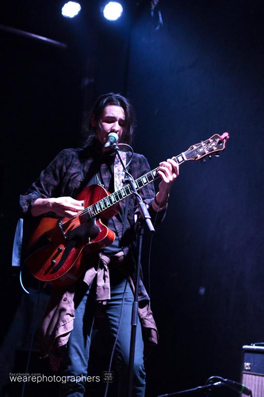 Zane Carney_Munich_Backstage Club_∏wearephotographers_ (16)