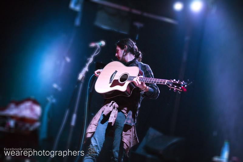 Zane Carney_Munich_Backstage Club_∏wearephotographers_ (17)