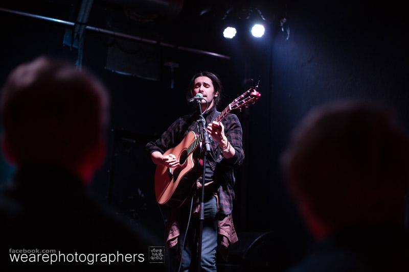 Zane Carney_Munich_Backstage Club_∏wearephotographers_ (18)