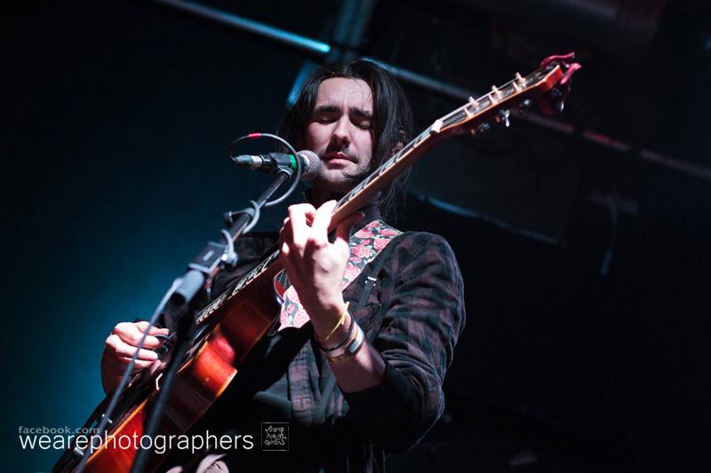 Zane Carney_Munich_Backstage Club_∏wearephotographers_ (2)