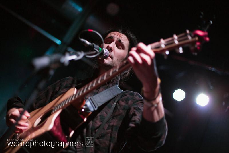 Zane Carney_Munich_Backstage Club_∏wearephotographers_ (21)