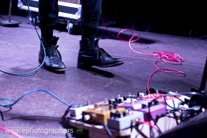 Zane Carney_Munich_Backstage Club_∏wearephotographers_ (6)