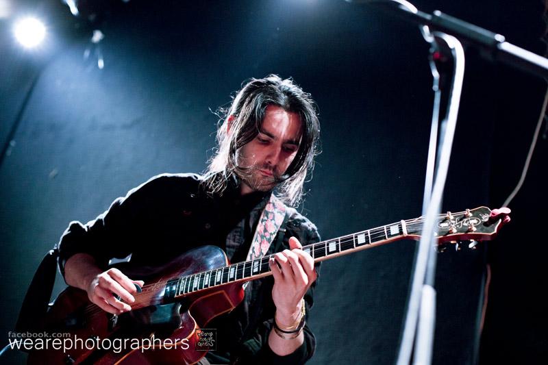 Zane Carney_Munich_Backstage Club_∏wearephotographers_ (7)