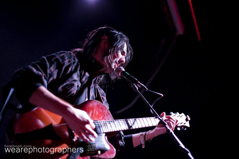 Zane Carney_Munich_Backstage Club_∏wearephotographers_ (8)