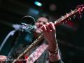 Zane Carney_Munich_Backstage Club_∏wearephotographers_ (11)