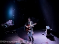 Zane Carney_Munich_Backstage Club_∏wearephotographers_ (13)