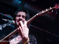 Zane Carney_Munich_Backstage Club_∏wearephotographers_ (3)