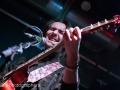 Zane Carney_Munich_Backstage Club_∏wearephotographers_ (4)