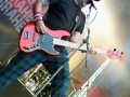 zebrahead_01_20110803_1504878888