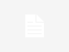 Deichkind Live 2020 Konzerte und Tickets