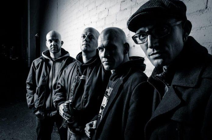 Discharger-Band-Interview Pressure Magazine