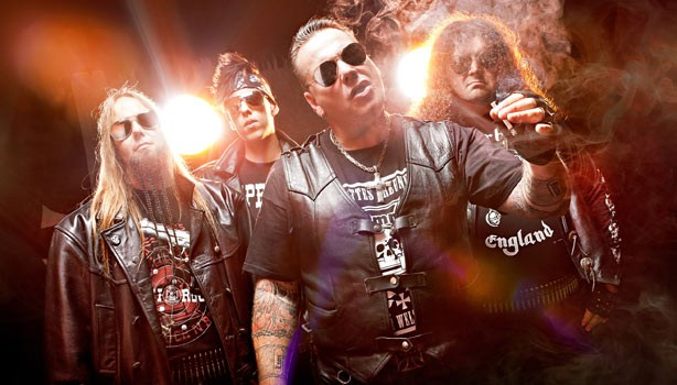 9MM-bandfoto-interview-2011