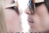 WooDone-holzbrillen-handgemacht