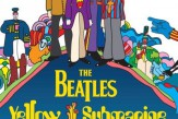 beatles-yellow-submarine-dvd-2012