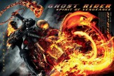ghost-rider-spirit-of-vengeance-movie