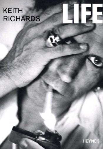 Keith Richards Life Biografie Pressure Magazine
