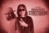 streetwewear-special-2013