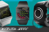 tokyoflash-watches-pressuremagazine
