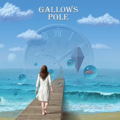 Gallows Pole Cover