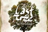 The_Fortunate_Fools_The_Last_Tree_Standing-Cover