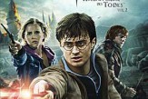 harry-potter-film-heiligtuemer-des-todes