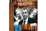 inspector-barnaby-DVD-box-volume-11-15