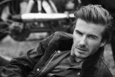 David-Beckham-Belstaff-model-image