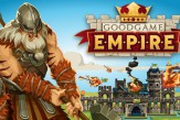 Goodgame-Empire-online-game-Logo