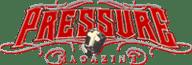 Musik und Lifestyle Magazin – Pressure Magazine