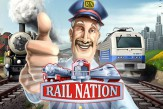 railnation-online-game-spielen