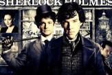 Sherlock-TV-Serie