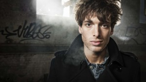 paolo_nutini_Caustic_Love-news
