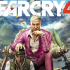 FarCry4-release-news-2014