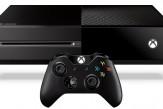 Xbox One ohne Kinect - Next Gen Konsole 2014