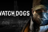 WatchDogs games review 2014