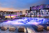 Hard-Rock-Hotel-Ibiza-SplashPool_Night