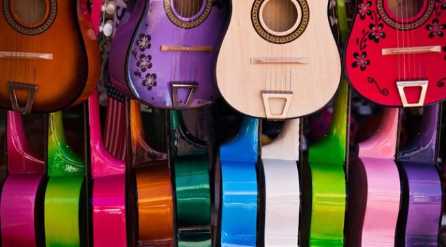 mydearinstruments-gitarre-online-lernen