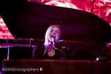 Agnes Obel_Munich_Philharmonie_wearephotographers