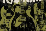 Rancid-Honor-Is-All-We Know-Album-Cover