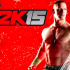 wwe 2k15 wrestling game