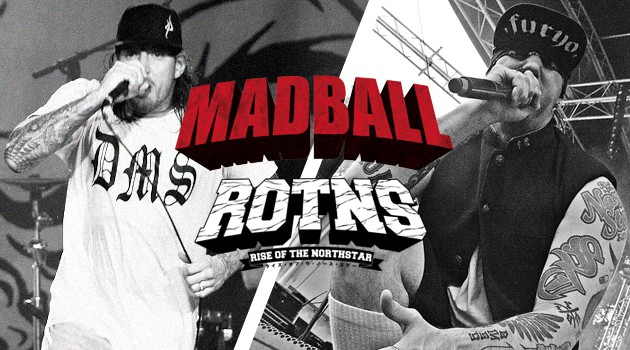 Madball-OTNS-tour2015