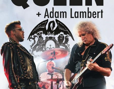 Queen-Tour-2015