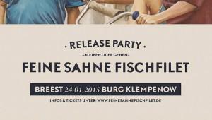 Feinesahnefischfilet-SFF_Poster
