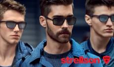Strellson Eyewear Sommer-Kollektion 2015 (Foto: Strellson)