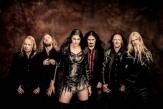 Nightwish Band 2015