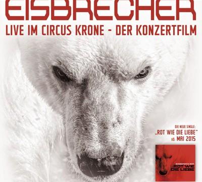 Eisbrecher-Circus-Krone-Muenchen-2015