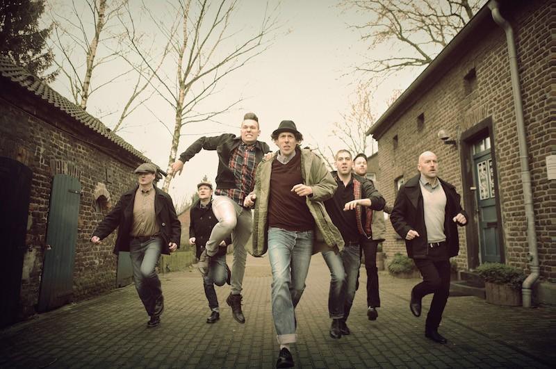 Sondaschule Foto: Manuel J Karp