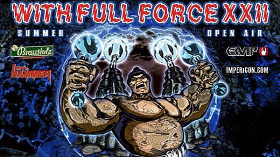 with-full-force-festival-2015-teaser