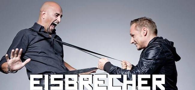 Eisbrecher_band_2016